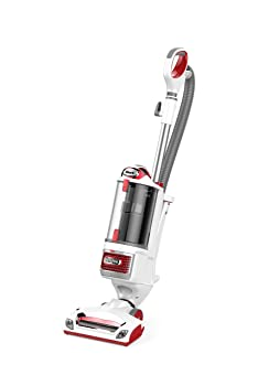 Shark Rotator Upright Corded Vacuum for Hard Floor and Carpet