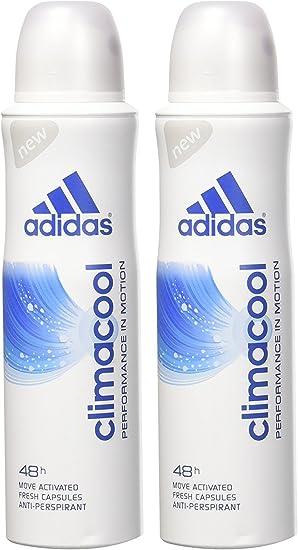 desodorante adidas climacool