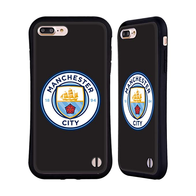 iphone 8 case manchester city