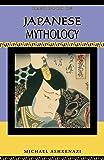 Handbook of Japanese Mythology