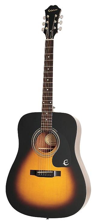 Dating vintage Yamaha κιθάρες