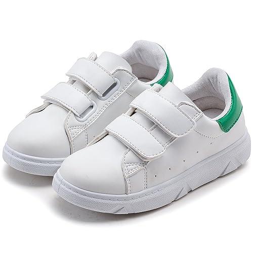 timeless design a426b 178c4 PETIT BARI - Scarpe da camminata ragazzo , verde (Green), 29 ...