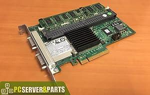 HP 650933-B21 HP Host Bus Adapter H220