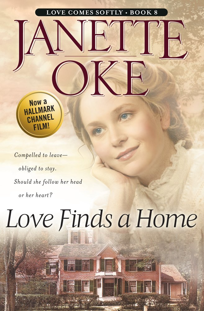 Love Finds A Home (Love Comes Softly) pdf
