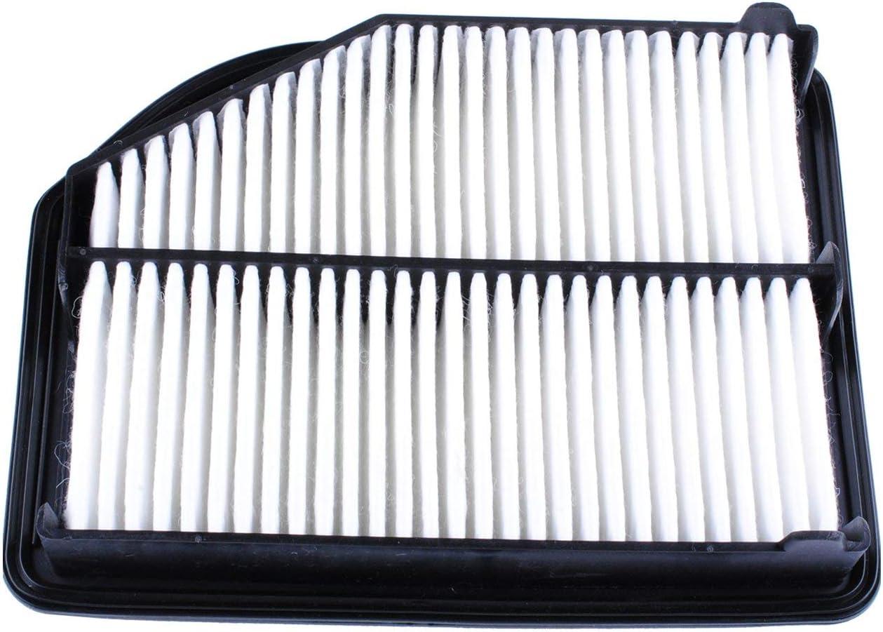 17220-R5A-A00 Genuine Honda CR-V Engine Air Filter 2012-2014