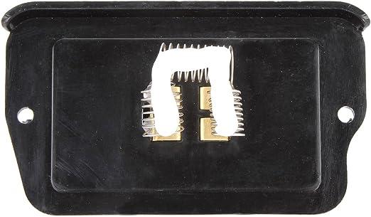 Heater Blower Fan Resistor Fits Rover 25 1.4-5 YEAR WARRANTY