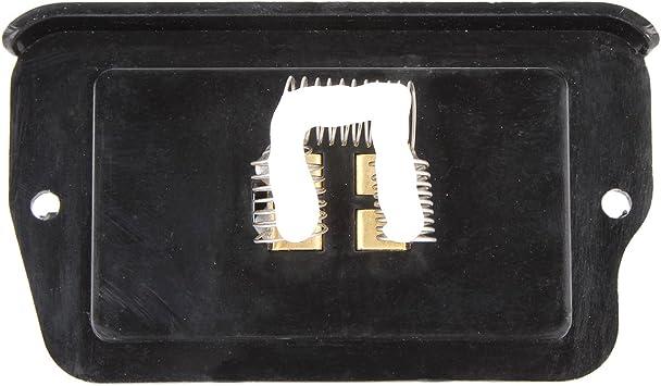Totalmente NUEVO * Rover 45 200 1995 /> 2005 Calentador Soplador Resistor 79330ST3E01 JHG10002