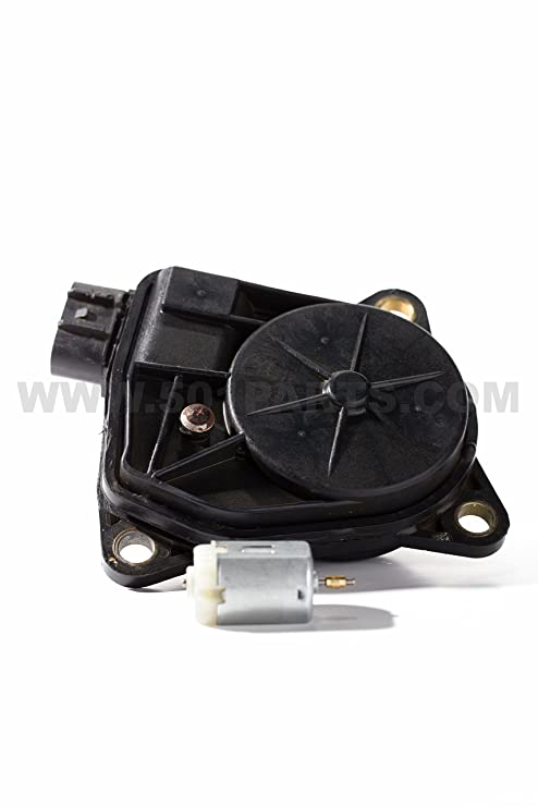 Amazon new yamaha all terrain vehicle four wheel drive servo amazon new yamaha all terrain vehicle four wheel drive servoactuator motor replaces parts 5km 4616a 02 00 and 5gh 4616a 02 00 fits 1998 2007 yamaha publicscrutiny Gallery