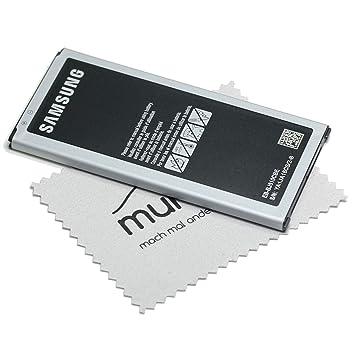 Batería para Samsung Original EB-BJ510 para Samsung Galaxy ...