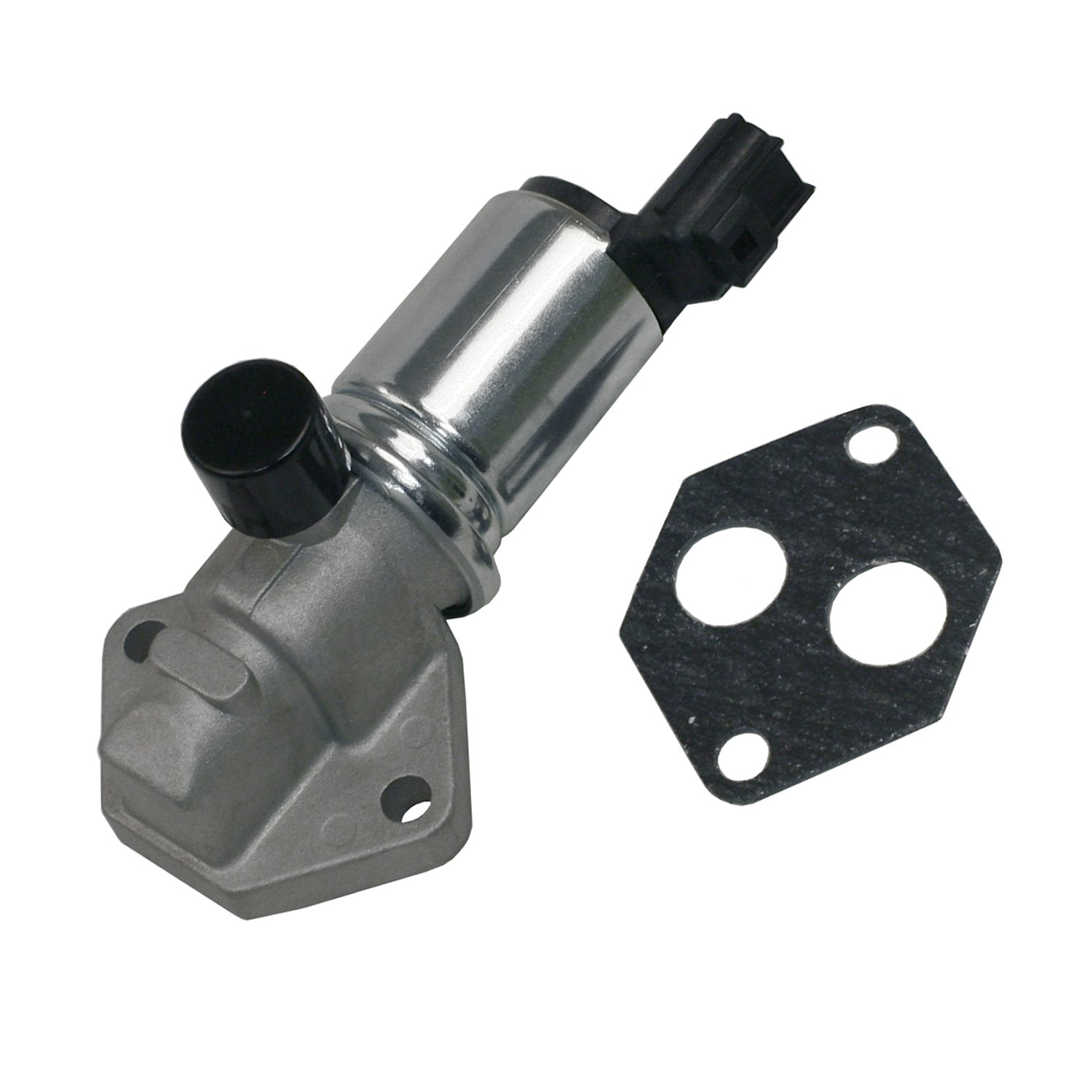 Beck/Arnley 158-1498 Idle Speed Stabilizer