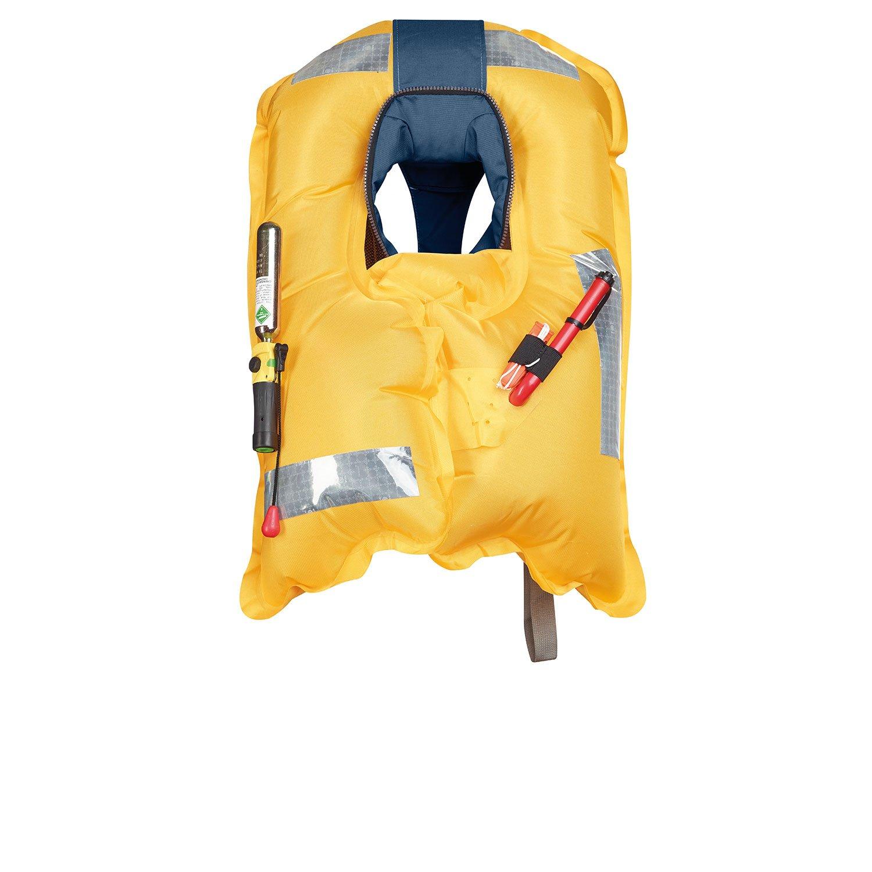 Bootsport Crewsaver Crewfit 180N Pro Schwimmweste Nicht Harness