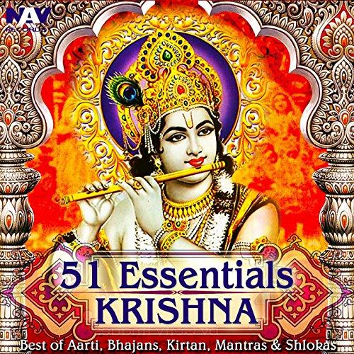 Hare Krishna Hare Krishna Rama Krishna Hare Hare (Krishna Mahamantra) (Best Hare Krishna Kirtan)