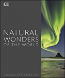 Natural Wonders of the World (English Edition)