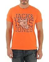 Jack & Jones Men's T-Shirt