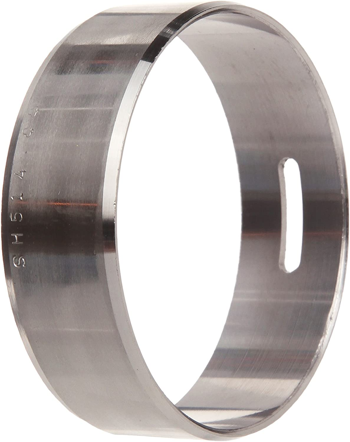 1 Pack ACDelco A35 Multi Purpose Bearing