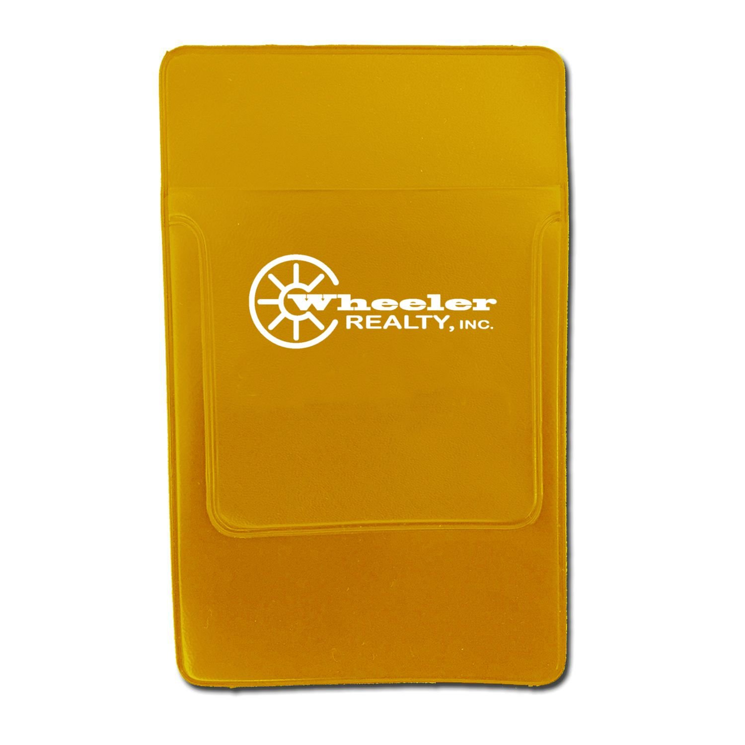 Promos With Imprint Personalized Pocket Protector 3 Flap -300 per Package- Bulk by Promos With Imprint (Image #1)
