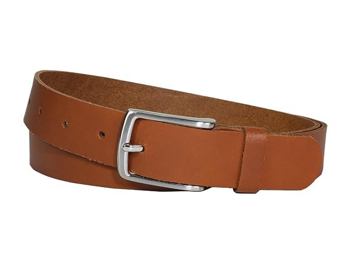85 Cm Fein Gürtel Ca Damen-accessoires