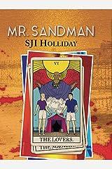 Mr. Sandman Kindle Edition