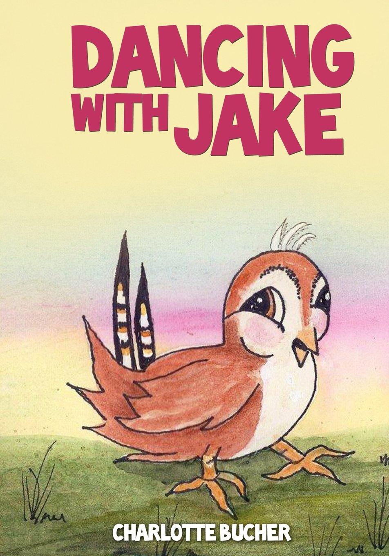 Download Dancing with Jake ebook