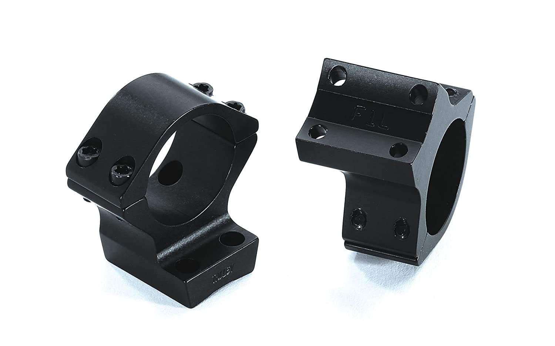 Browning X-Lock Integrated Hi 1