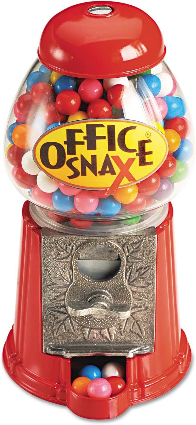 Office Snax Multipurpose Dispenser