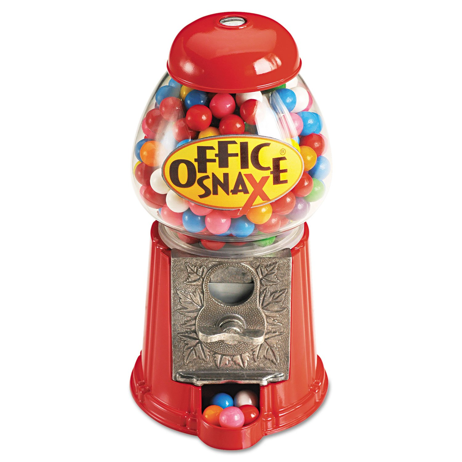 Office Snax Multipurpose Dispenser by Office Snax