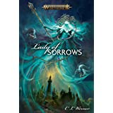 Lady of Sorrows (Warhammer: Age of Sigmar)