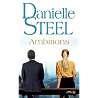 Ambitions (French Edition)