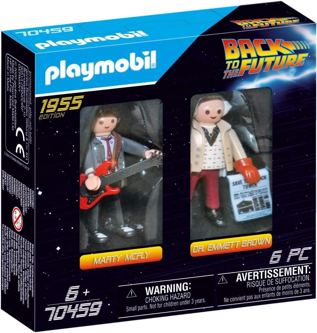 Playmobil 70459 Jouet