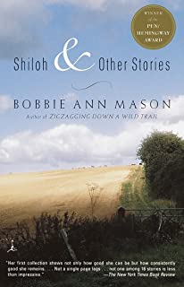in country bobbie ann mason chapter summary