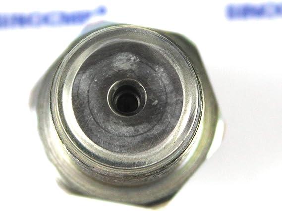 Fuel Rail Pressure Sensor ND499000-4441 For Komatsu Crawler Dozer