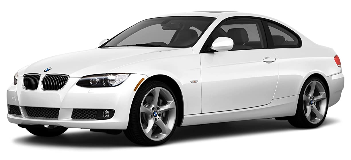 Amazoncom 2010 BMW 328i xDrive Reviews Images and Specs Vehicles