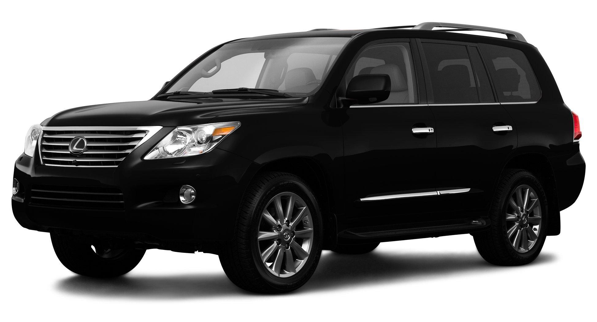 100 Toyota Land Cruiser Black Toyota Suv Land