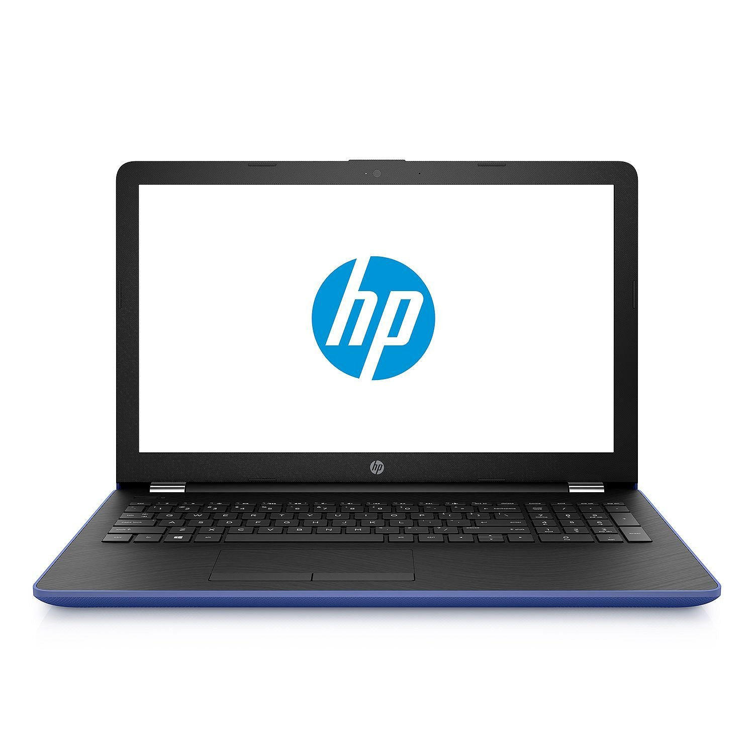Amazon.com: 2018 Flagship HP 15.6 Inch Flagship Notebook Laptop Computer (Intel Core i5-8250U 1.6GHz, 16GB DDR4 RAM, 128GB SSD, HD dual speakers, ...