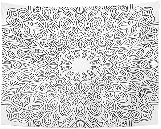 Abstract Cats Zentangle coloring page | Free Printable Coloring Pages | 419x522