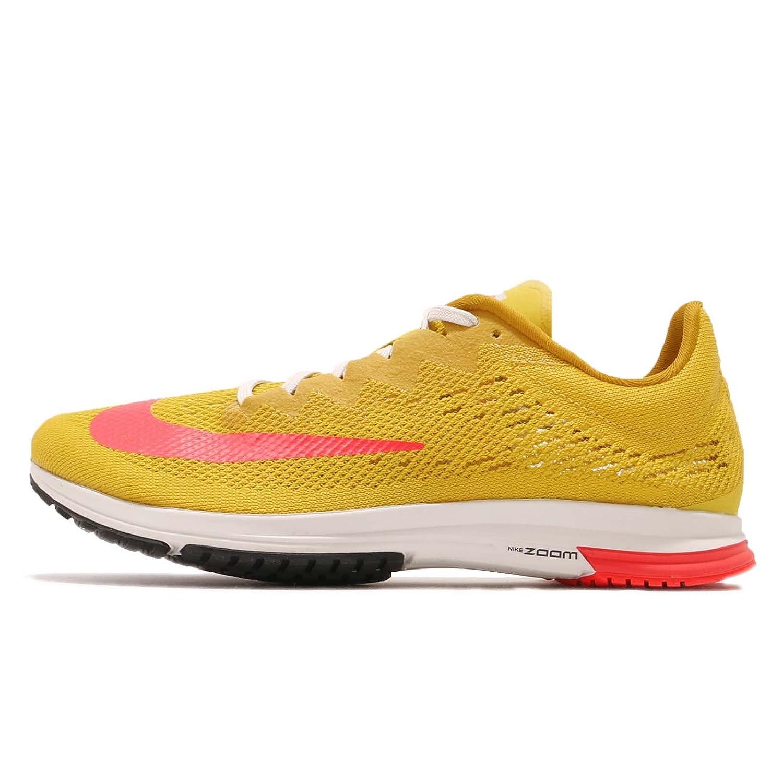 Nike Unisex-Erwachsene Air Zoom Streak Lt 4 4 4 Turnschuhe 4cedf6