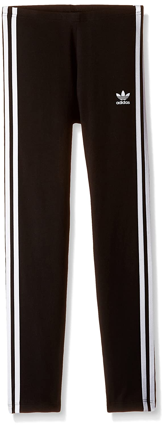 adidas Girls' J Tights adidas Girls' J Tights S96119