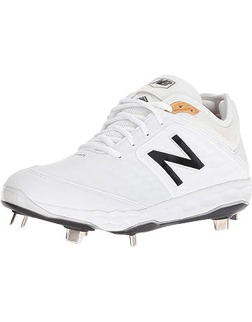 232506a9cfc3 New Balance Men's 3000v4 Metal Baseball Shoe