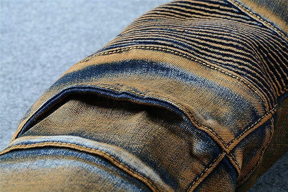 Super frist Mens Authentics Big /& Tall Comfort Flex Waist Jean Cotton Denim Work Pants