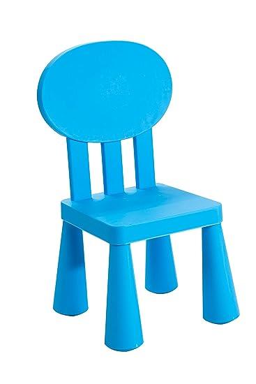 Dana Carrie Kinderstuhl Kind Tisch und Stuhl Setzt der Bank, Stühlen ...