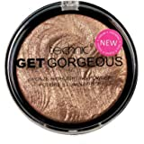 Technic 12 g Get Gorgeous Bronzing Highlighting Powder