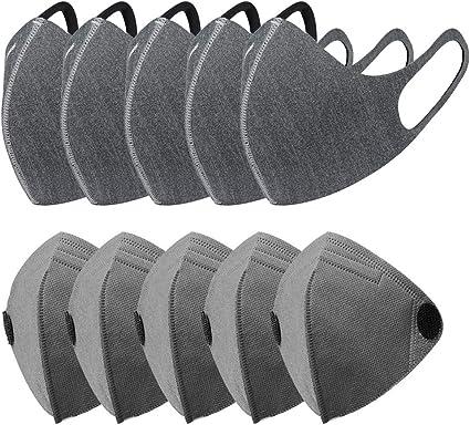 ROCKBROS(ロックブロス)サイクリングマスク