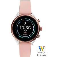 e2d950772b5b78 Amazon.de Najpopularniejsze nowości: Uhren — Najlepiej sprzedające ...