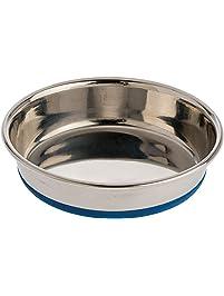 Cat Bowls Amazon Com