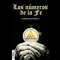 Los números de la Fe