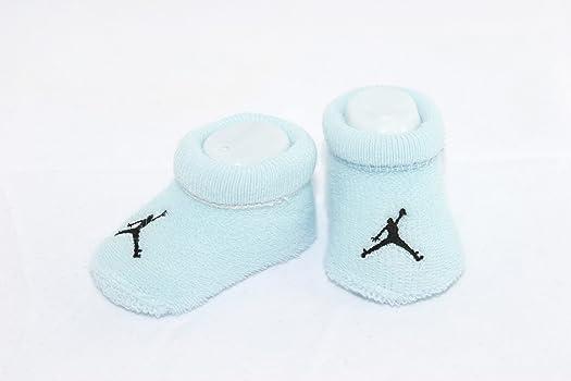 Pairs Newborn Infant Baby Booties Socks