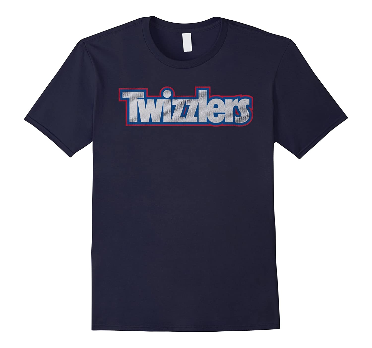 Twizzlers T-Shirt | Classic Look style # 27495-FL
