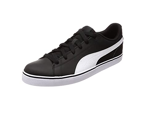 PUMA Court Point Vulc V2 362946 02, Sneakers Basses Homme