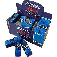 Karakal PU Super Squash Grips (gesorteerde kleuren)