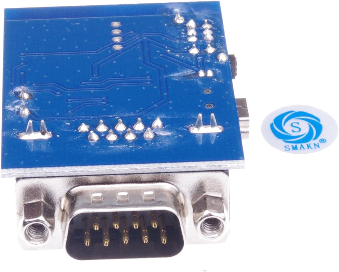 100/m Longueur de c/âble Schneider Electric cct15268/Paroi Cellulaire pour Interrupteur Twilight